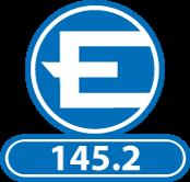 145.2